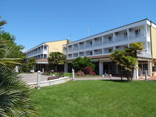 Centro Vacanze Pra' delle Torri Cover Picture