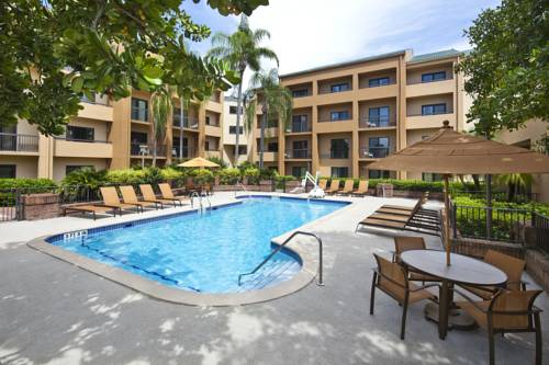 Courtyard Miami Airport West/Doral Cover Picture