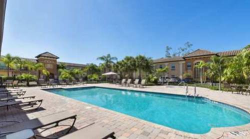 Homewood Suites by Hilton Sarasota Cover Picture