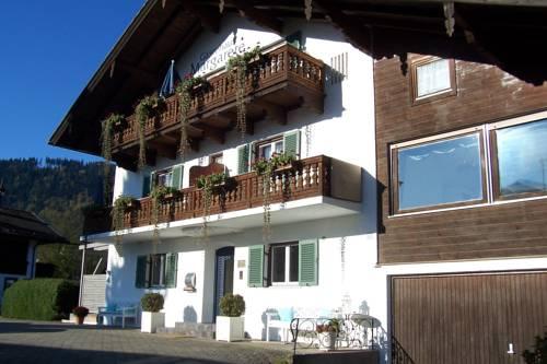 Gästehaus Margarete Cover Picture