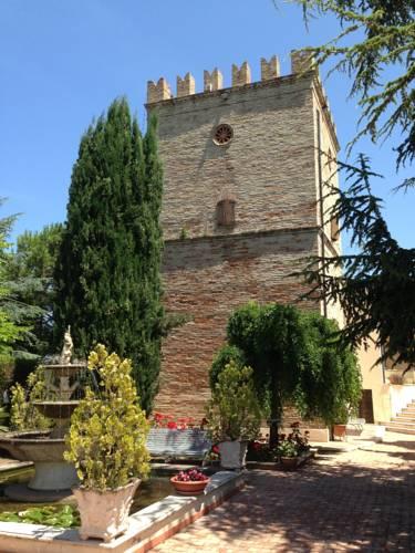 Castello D'Abruzzo Cover Picture