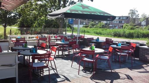 Café Brasserie Het Heerenhuis Cover Picture