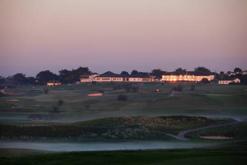 Trevose Golf and Country Club Cover Picture