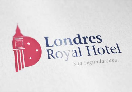 Londres Royal Hotel Cover Picture