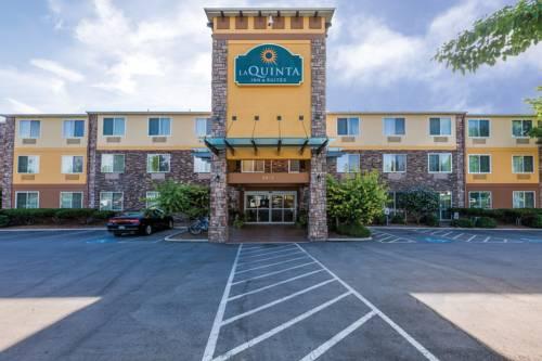 La Quinta Inn & Suites Boise Airport Cover Picture