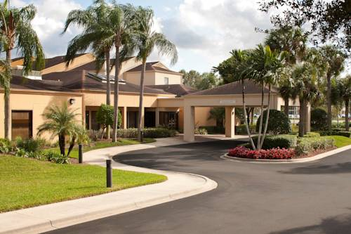 Courtyard Fort Myers Cape Coral Cover Picture