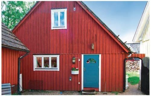 Holiday home Torrarp Bjärnum Cover Picture