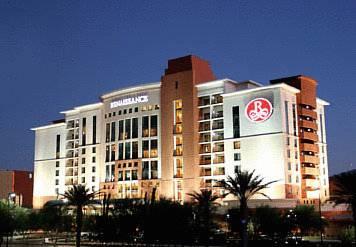 Renaissance Phoenix Glendale Hotel & Spa Cover Picture