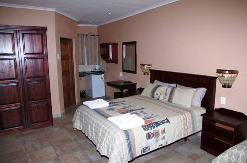 Jathira Guesthouse Cover Picture