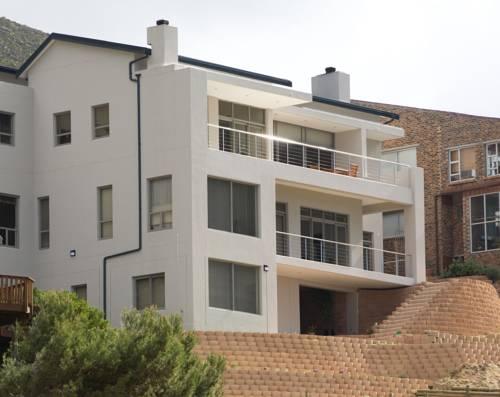 Guest House Seadevilla Cover Picture