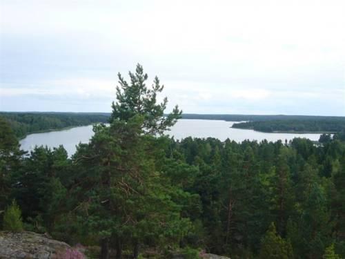 Sjömännens Gästgiveri Hotel Cover Picture