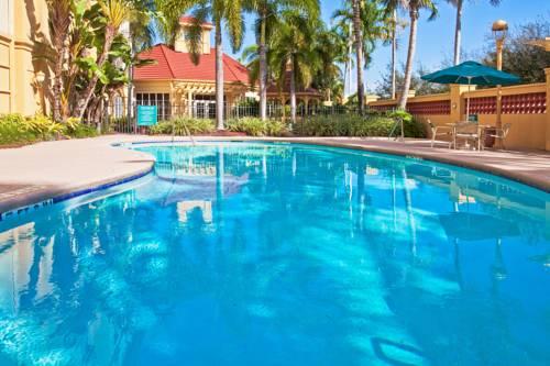 La Quinta Inn & Suites Miami Airport West Cover Picture