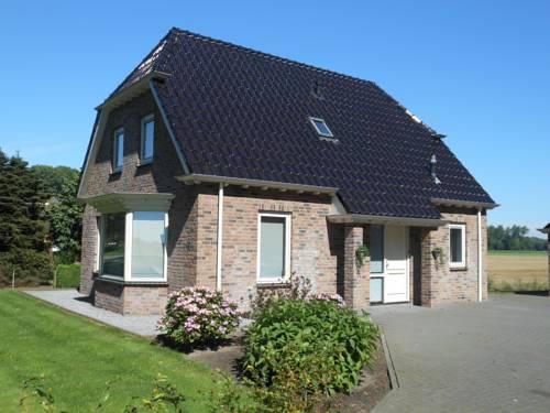 Landhuis Steendam Cover Picture