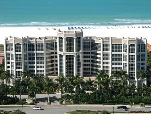 Marco Beach Ocean Resort Cover Picture