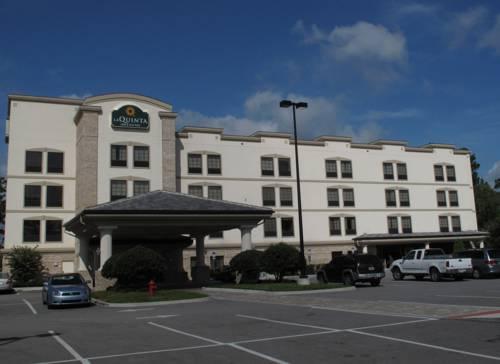 La Quinta Inn & Suites Port Orange/Daytona Cover Picture