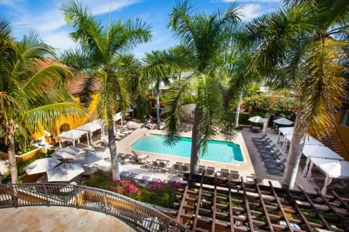 Bellasera Resort Cover Picture