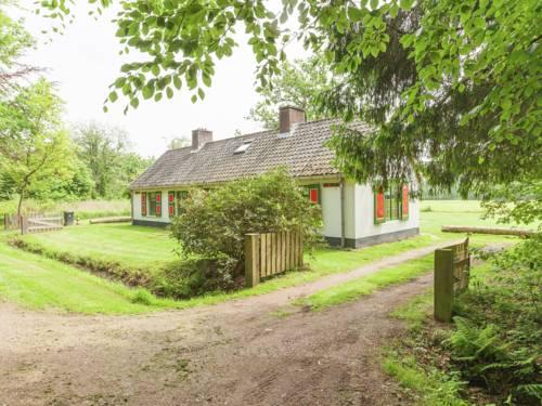 Landgoed Pijnenburg - De Beuk Cover Picture