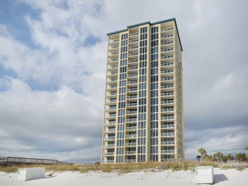 Caribbean Resort Condominiums by Wyndham Vacation Rentals Cover Picture