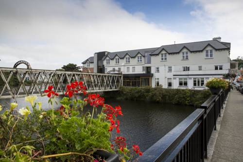 West Cork Hotel Cover Picture