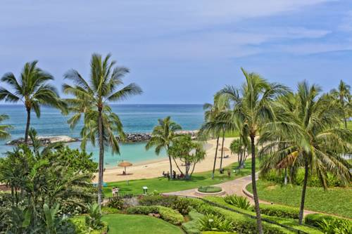 Beach Villas at Ko Olina by Ola Properties Cover Picture