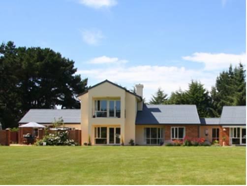 The Meadows Villa Cover Picture