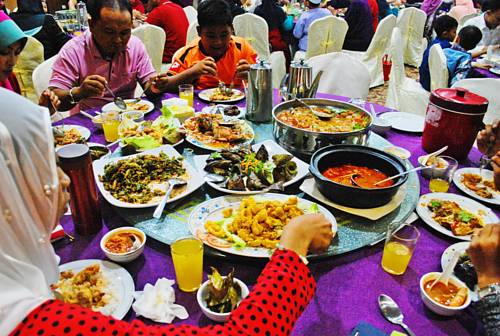 Apps Hotel Kuala Selangor Cover Picture