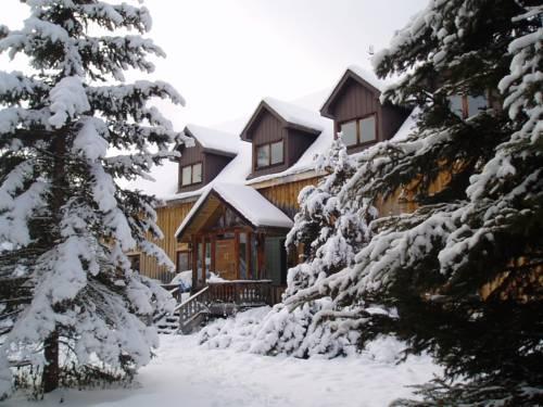 La Grange Country Inn Cover Picture