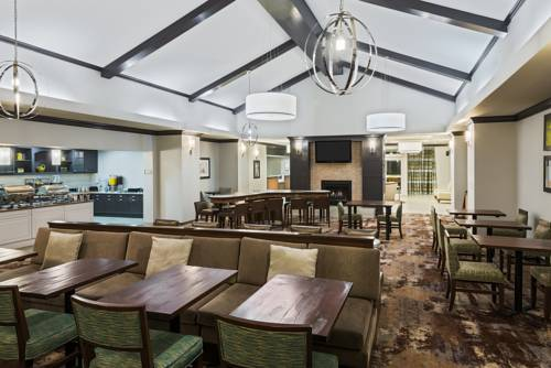Homewood Suites by Hilton Princeton Cover Picture