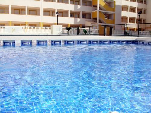 Ribera Beach - Resort Choice Cover Picture