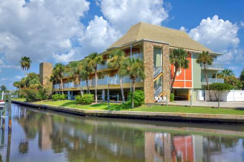 Legacy Vacation Resorts-Indian Shores Cover Picture