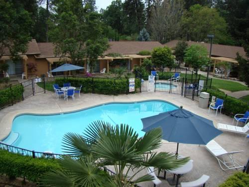 Ponderosa Gardens Motel Cover Picture