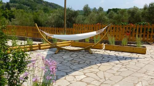 Villa Kapella Cover Picture