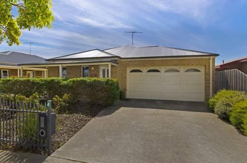 Gateway Villa Cover Picture