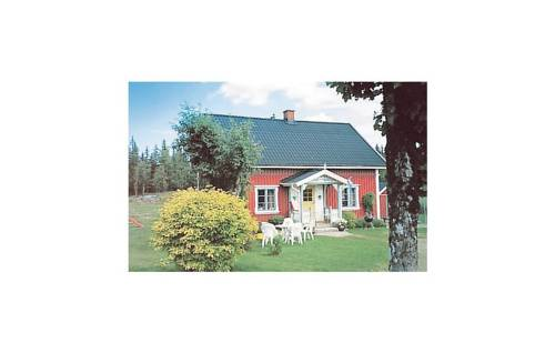 Holiday home Lindedalen Olsfors Cover Picture