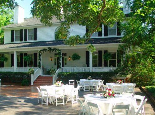 Perrin Guest House Inn Cover Picture