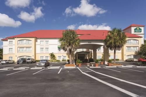 La Quinta Inn & Suites Fort Myers Airport Cover Picture