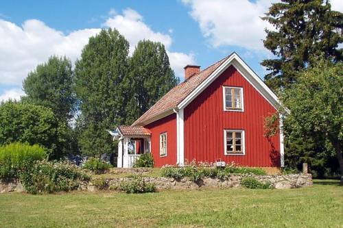 Three-Bedroom Holiday home in Ödeshög Cover Picture