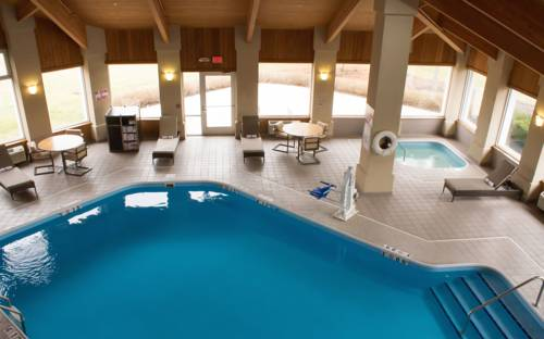 Best Western Toledo South Maumee Cover Picture