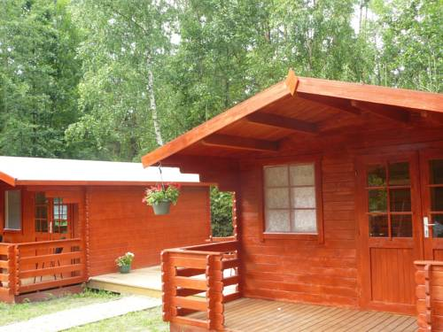 Apple Tree Accommodation Cover Picture
