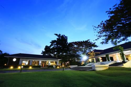 The Desiign Hotel Cover Picture