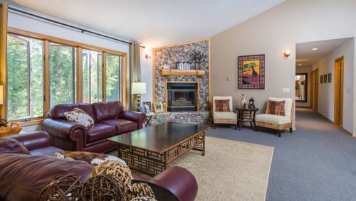 Meadow Lake View Bed and Breakfast Cover Picture