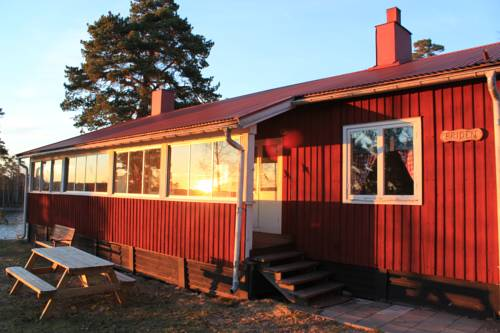 Ekudden Holiday Homes Cover Picture