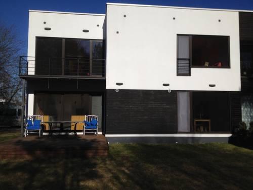Pärnu Family House Cover Picture
