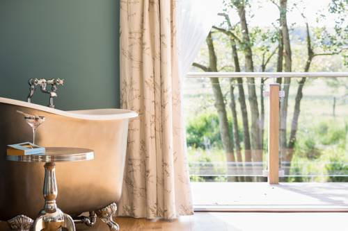 Troutbeck Guest House Cover Picture