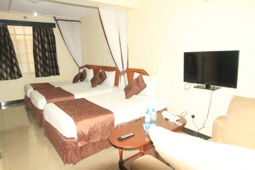 Emboita Hotel Cover Picture