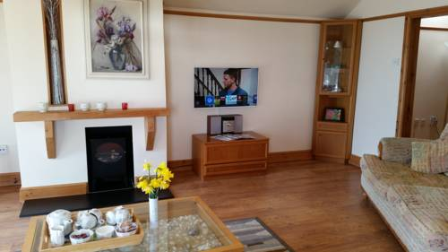 Sea Meads Holiday Homes Cover Picture