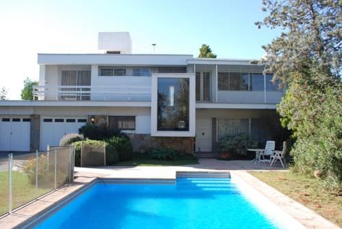 Casa Villa Nueva Cover Picture