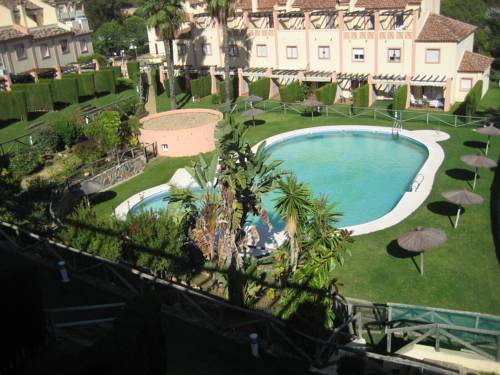 Residencial Augusta y Golf Playa IV Cover Picture