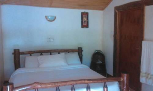 Mt. Kenya Royal Cottages Cover Picture