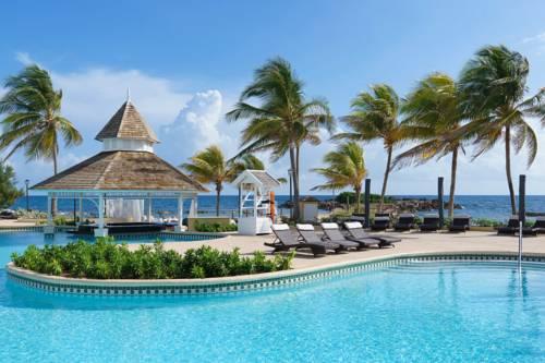 Melia Jamaica Braco Village All Inclusive Cover Picture